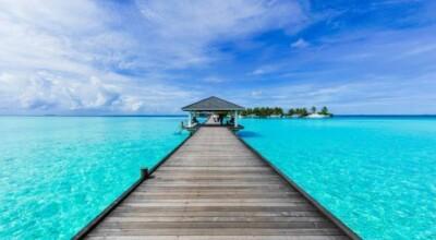 16 motivos para você viajar para Bora Bora… Bora?