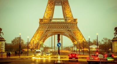 36 dicas para você economizar grana viajando pela França