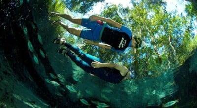 7 razões para você conhecer Nobres, esse paraíso do Mato Grosso