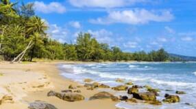 15 destinos pouco explorados para visitar antes que virem modinha