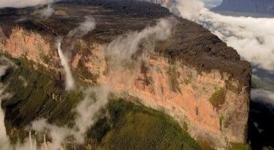 12 imagens do Monte Roraima que vão te encher os olhos
