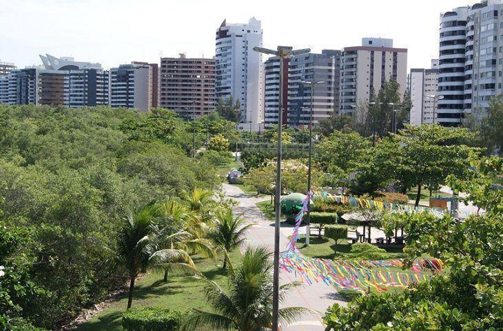 Aracaju Convention