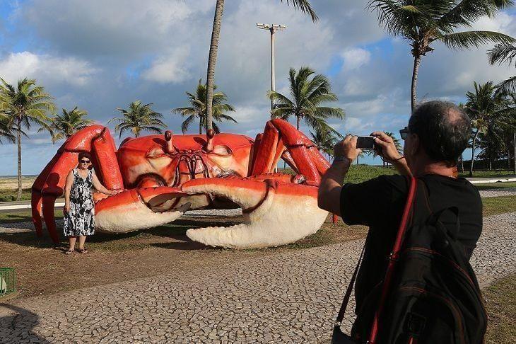 Turismo Sergipe