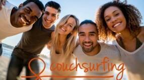 7 coisas que você precisa saber sobre o Couchsurfing
