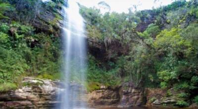8 razões para você conhecer Ibitipoca, em Minas Gerais