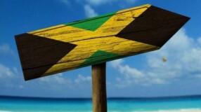 11 curiosidades que você não sabia sobre a Jamaica
