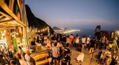 13 lugares e passeios para fugir da mesmice em uma viagem ao Rio de Janeiro