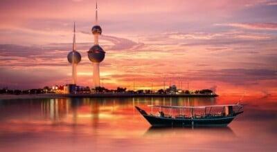 13 cidades belas e encantadoras do Oriente Médio