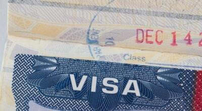 Estados Unidos alteram restrições para isenção de entrevista e renovação de visto