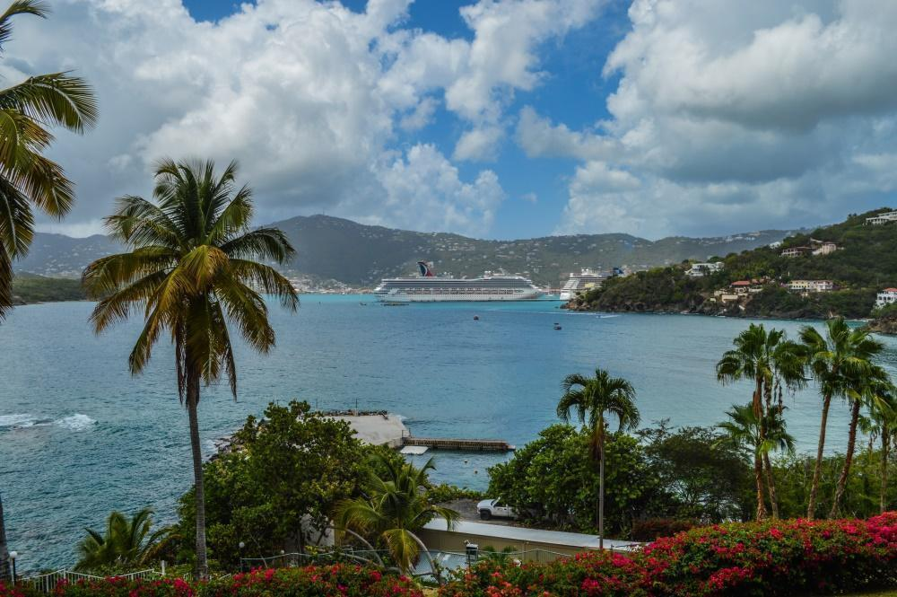 Accommodations St Croix Resorts USVI  GoToStCroixcom