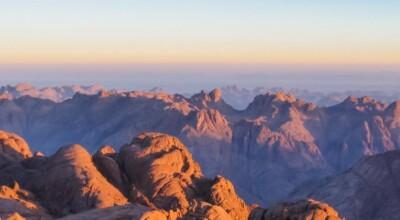 11 lugares impressionantes e diferentes no Egito para você se apaixonar