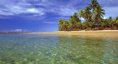 8 programas inesquecíveis para fazer na Península de Maraú
