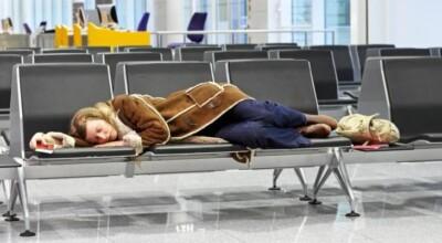 20 coisas que todo viajante faz para economizar na viagem e não tem vergonha de assumir