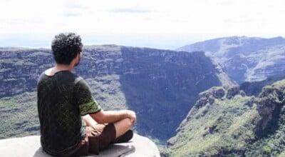 15 destinos perfeitos para quem deseja viajar sozinho pelo Brasil