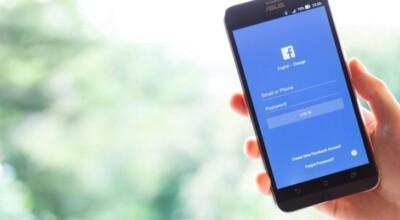 É mole? EUA podem começar a exigir senha de redes sociais em entrevistas para pedir visto