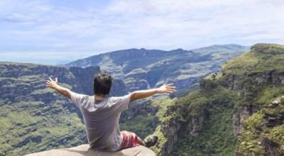 12 razões para visitar a Chapada Diamantina pelo menos uma vez na vida