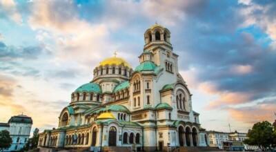 13 atrativos que irão fazer você querer descobrir Sofia, a adorável capital da Bulgária