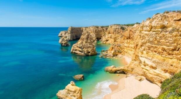 13 destinos em Portugal que são tão lindos que parecem de mentira