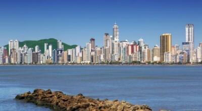 15 dicas de lugares legais para visitar no estado de Santa Catarina