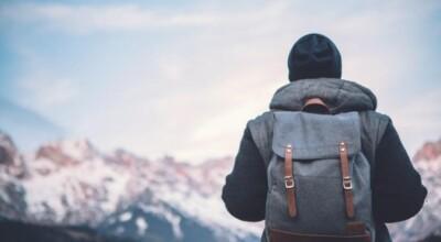 9 dicas mega importantes para quem planeja viajar no inverno