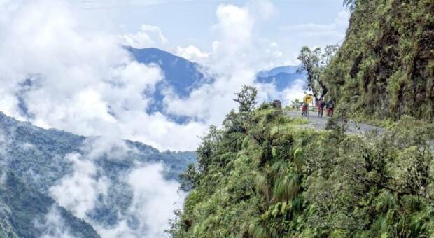 11 coisas que você precisa saber sobre a Bolívia