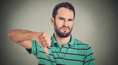26 frases capazes de irritar os europeus – não seja mala: não as diga!