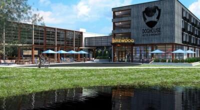 Cervejaria artesanal vai lançar hotel dedicado à bebida