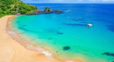 20 das melhores praias do nordeste brasileiro que vale muito a pena conhecer