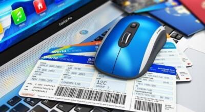 Não vacile: tirar foto do cartão de embarque para postar nas redes sociais pode ser furada