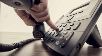 Você sabia que pode suspender internet, telefone e TV enquanto estiver viajando? Saiba como!