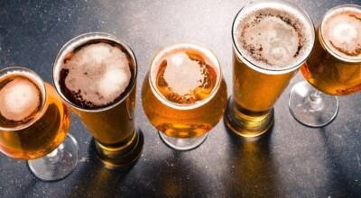 Empresa busca funcionário para viajar o mundo, beber cerveja e ganhar US$ 12 mil