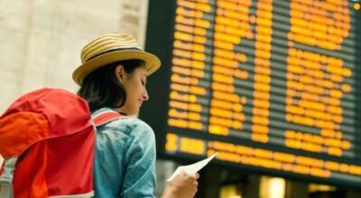 Presidente de companhia aérea diz que em 5 anos os voos podem ser gratuitos