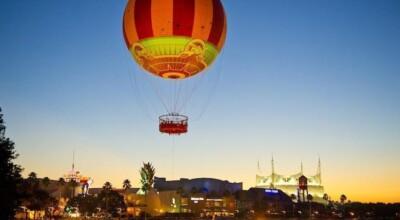 15 dicas para aproveitar ao máximo o Disney Springs em Orlando