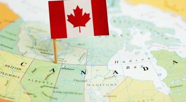 Brasileiros poderão viajar para o Canadá sem visto a partir de 1º Maio de 2017