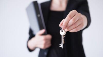 12 itens que você precisa observar ao alugar uma casa em Orlando