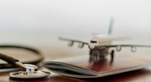 3 melhores seguros viagem para 2020 e dicas para viajar sem perrengue