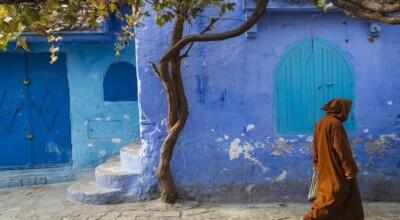 15 cidades mais diferentes do mundo: conheça e se surpreenda