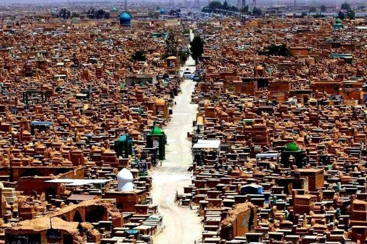 cidades-diferentes-do-mundo-najaf-730x486.jpg