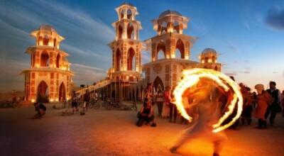 18 eventos culturais mais estranhos do mundo: aproveite cada surpresa!