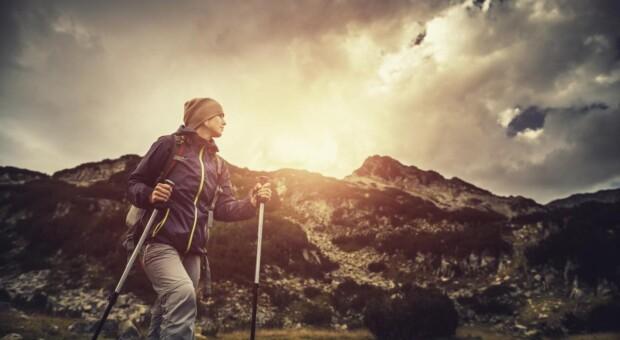 19 coisas que passam pela cabeça de todo amante de viagens