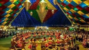 12 melhores festas juninas do Brasil para você dançar e se divertir bastante