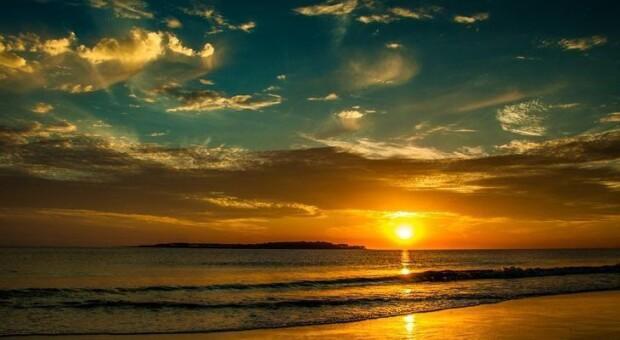 Guia: confira o roteiro completo de viagem à Punta del Este