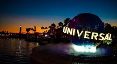 Quando ir para Orlando: descubra a melhor época para curtir a Terra da Magia