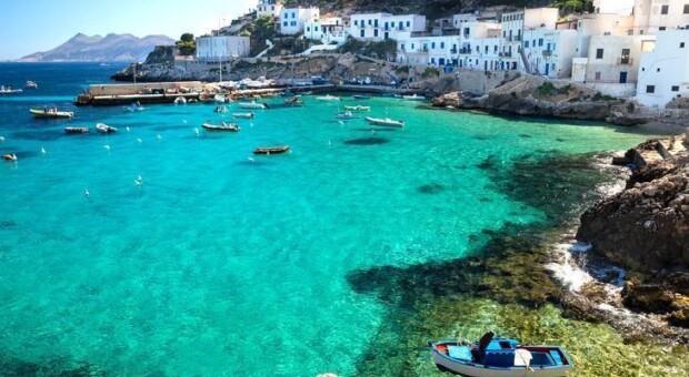 16 razões para você viajar para Sicília e ficar encantado