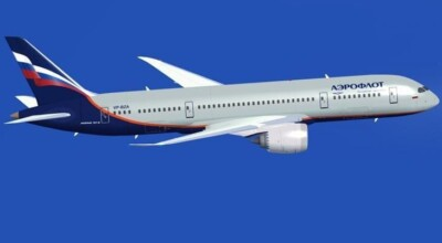 Vídeo mostra interior de avião após turbulência invisível que deixou 27 feridos