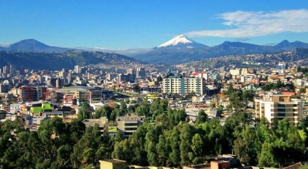 15 motivos para você viajar para Quito e amar a experiência