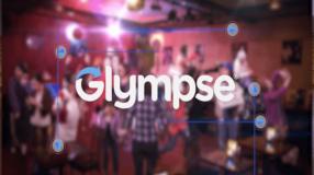 Glympse: o aplicativo para compartilhar localização e achar a turma na trip