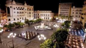 Guia: confira o roteiro completo de viagem à Córdoba na Argentina