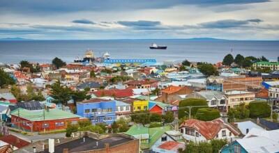 9 lugares especiais para você conhecer em Punta Arenas, no Chile