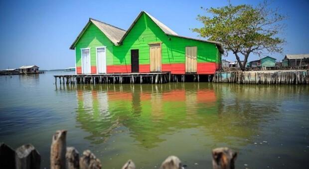 9 lugares incríveis para você conhecer em Santa Marta, na Colômbia